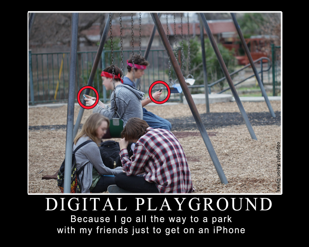 digital-playground