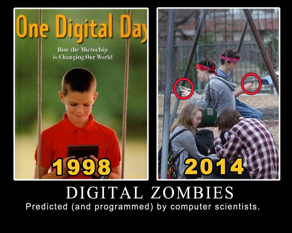 digital-zombies-predictedprogrammed
