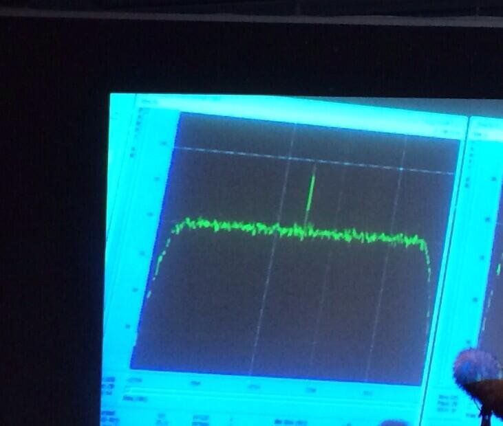 Rosetta Beamed Its First Signal To Earth: The Probe Successfully Woke Up From Long Deep Space Hibernation! 11