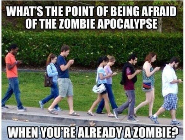 zombie-apocalypse