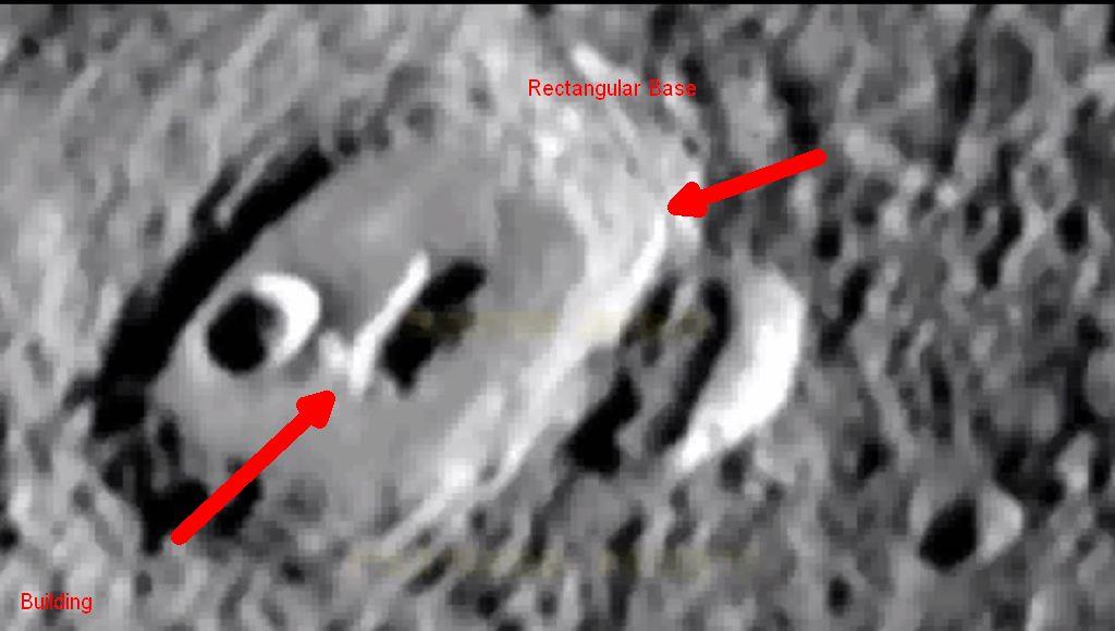 1 Mercury0528825  M