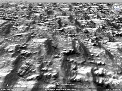 13 hqdefault MARS