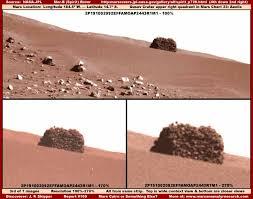 14 untitled MARS