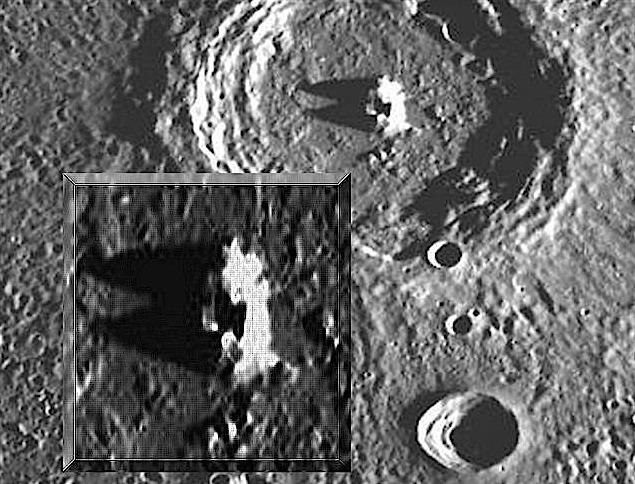 leaked moon base nazi - photo #37