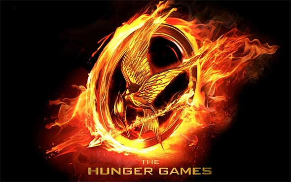 Are the Hunger Games Real? 88