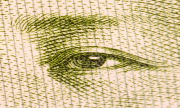 Illusory Money and the Economic System Construct 1