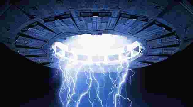 """Résultat de recherche d'images pour """"intergalactic launch ufo"""""""