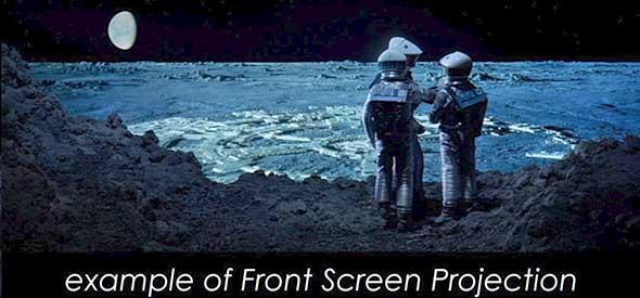 astronauts-clavius