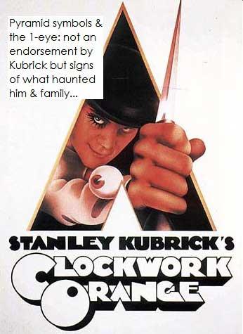 clockwork_orange-poster1