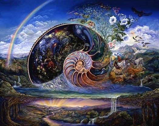 Vibrational Medicine  12