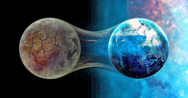 """""""We Are Living In The Most Important Time In The History Of The Universe"""" Dolores Cannon Discusses Our Current Paradigm 33"""