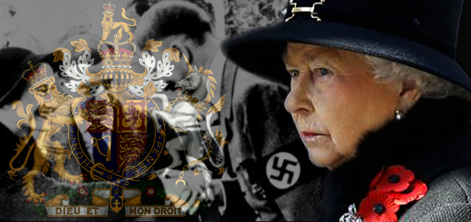 Queen and Prince Charles using power of veto over new laws, Whitehall documents reveal 1