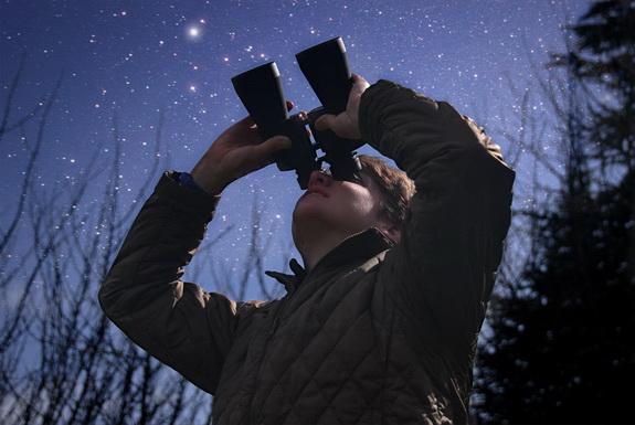 Sirius, UFO trickster extraordinaire 46