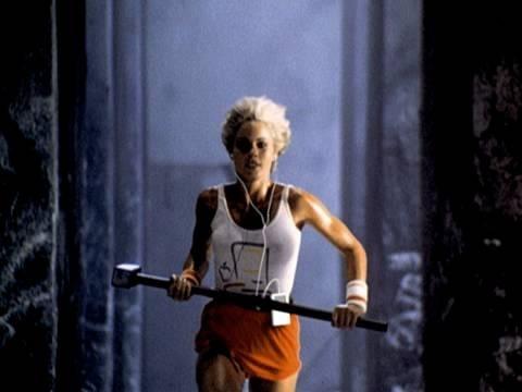 apple-1984-runner