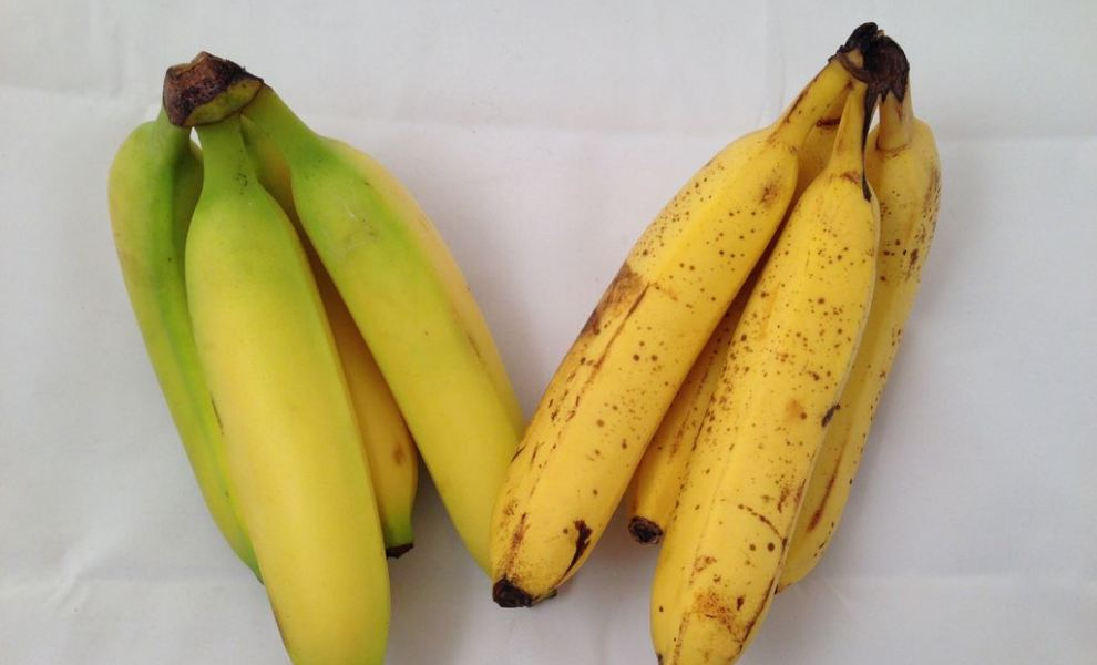 Mind blowing facts about banana 112
