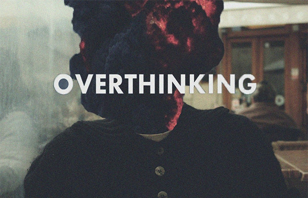 How To Stop Overthinking – 9 Simple Habits 86