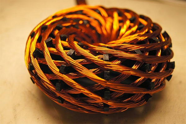 The Rodin Coil: Is It The Greatest Discovery of All Time? 1
