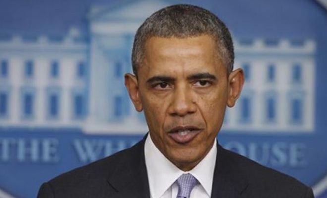 Obama warns Russia over Ukraine 3