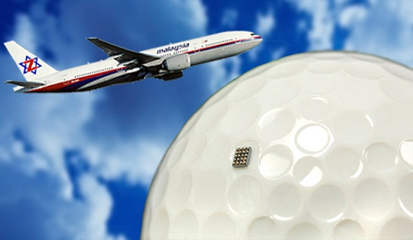 MH370 Revisited Malaysians Defy Zionist Disinformation
