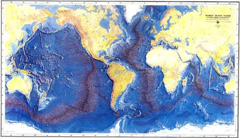 OceanFloor