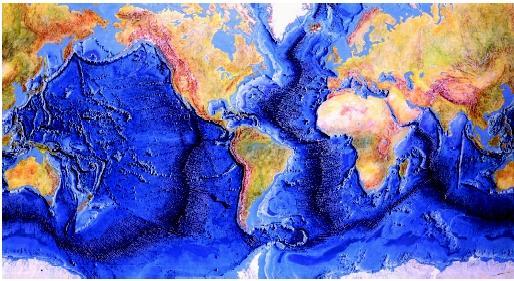 OceanFracutreZones1