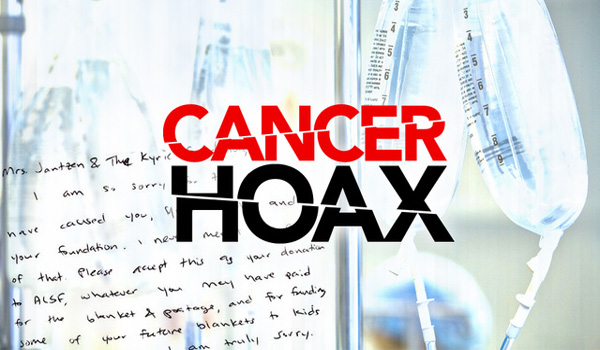 The Great Cancer Hoax: The Brilliant Cure the FDA Tried Their Best to Shut Down… 91