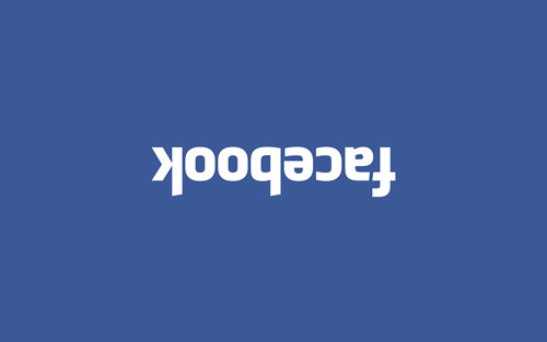 The End Of Facebook 1