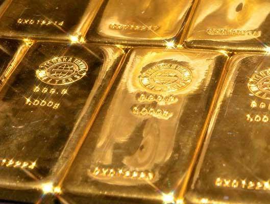 "John Williams predicts Massive Dollar Selloff in 2014 – Is ""Game Over""? 4"
