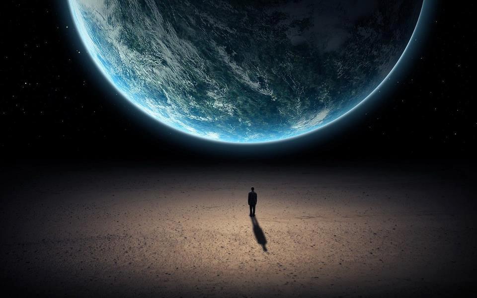 An Introduction to Awakening 12