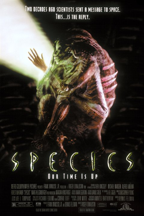 SpeciesPoster2
