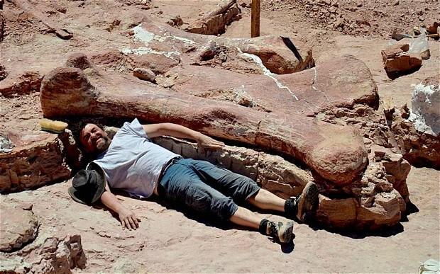 dinosaur_2914174b