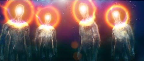 Top 30 Spiritual Terms You Should Know 6