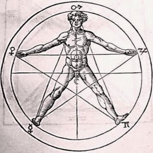 Reclaiming the Spiritual Symbols that Have Been Hijacked and Used Against Us 42
