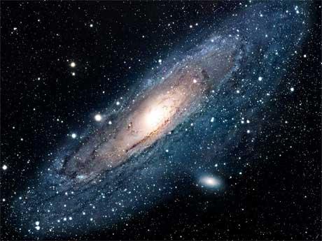 aether_galaxy