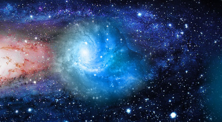 5 Reasons That Make It Clear We Are Not Alone In The Universe 91