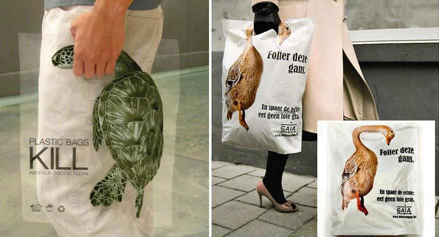 public-interest-public-awareness-ads-1