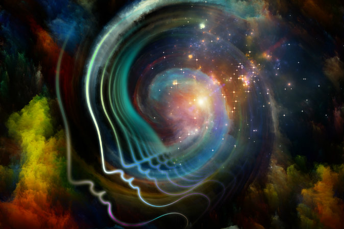 A Physicist's Explanation of Why the Soul May Exist 90