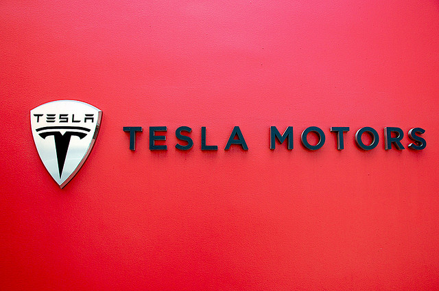 Tesla Motors Frees All Electric Car Related Patents 22