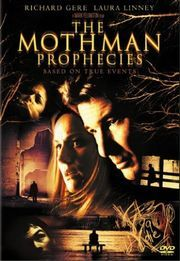 the mothman prophecies www.rottentomatoes.com