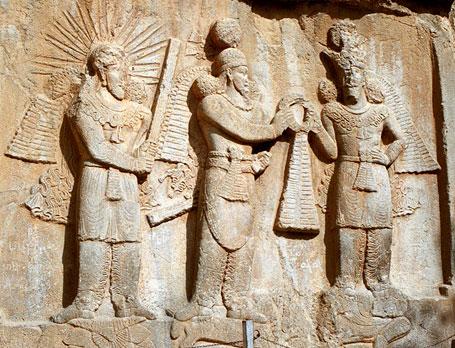 Doppelgangers and the Mythology of Spirit Doubles 7