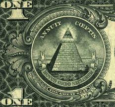 "Top 10 Things You Shouldn't Know About The Ubiquitous ""Illuminati"" 552"