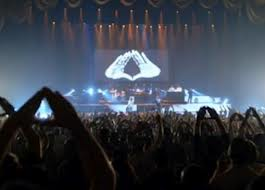 """Top 10 Things You Shouldn't Know About The Ubiquitous """"Illuminati"""" 426"""