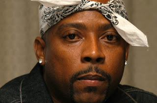 """Nathaniel Dwayne Hale aka Nate Dogg: March 15, 2011 """"complications"""" from multiple strokes."""
