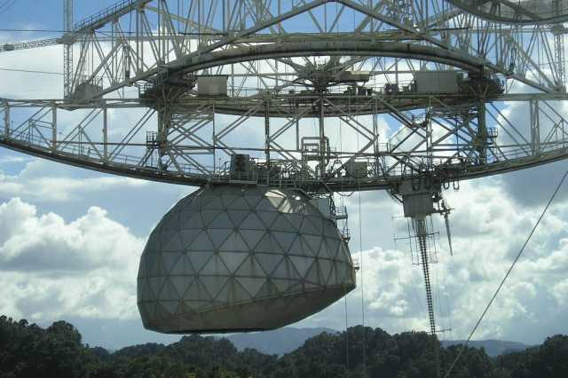 More puzzling radio bursts from deep space 86