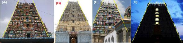 DravidianStyleTemple