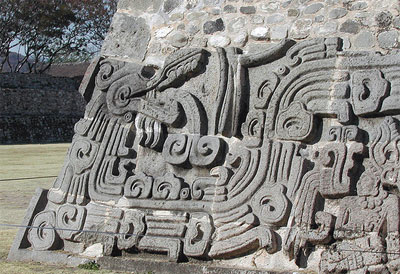 feathered_serpent_mx