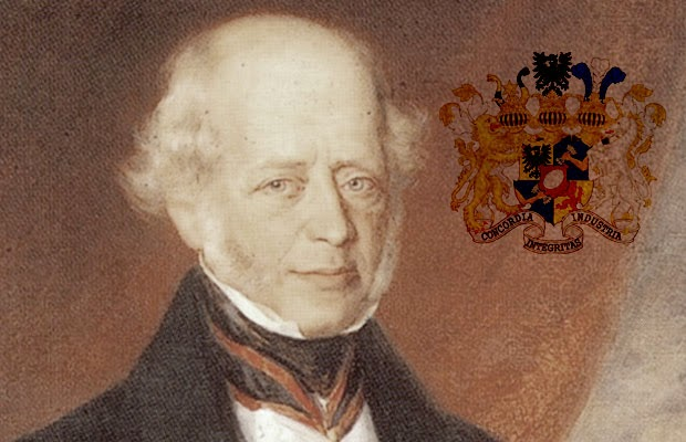 Forbidden History: Rothschild and Global Financial Enslavement  47