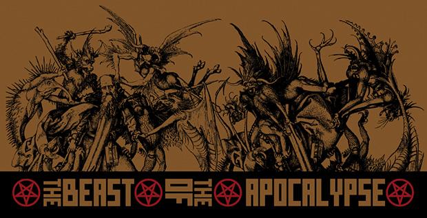 the-beast-of-the-apocalypse