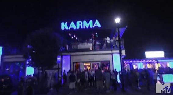 Reincarnation, Karma & Destiny  96