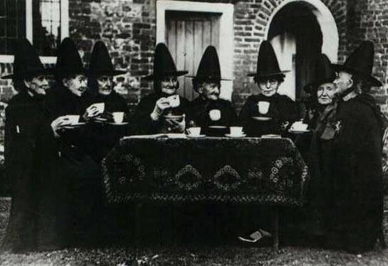 1-Creepy-witches